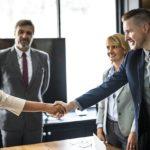 Jak szybko nauczyć się skutecznych negocjacji?