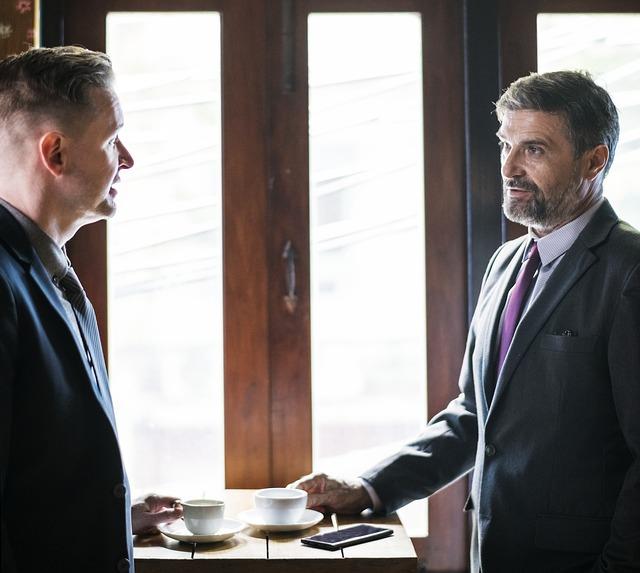 Który styl negocjacji lepszy - twardy czy miękki?