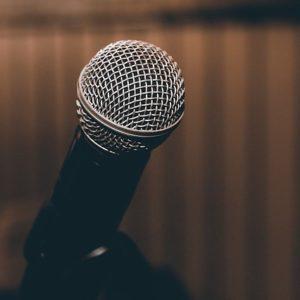 Najważniejsze elementy efektywnego wystąpienia publicznego
