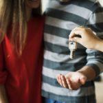 Sprzedaż domu - jak się do tego zabrać?