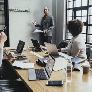 Po czym rozpoznać dobre biuro nieruchomości?