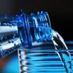 Woda mineralna Żywiec Zdrój - opinia