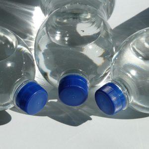 Skąd zamawiać wodę mineralną do domu?