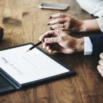 Na czym polega postępowanie mediacyjne w sprawie o rozwód?
