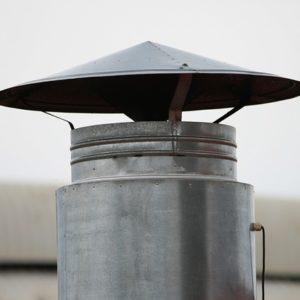 Gdzie w dobrej cenie kupić nasadę kominową?