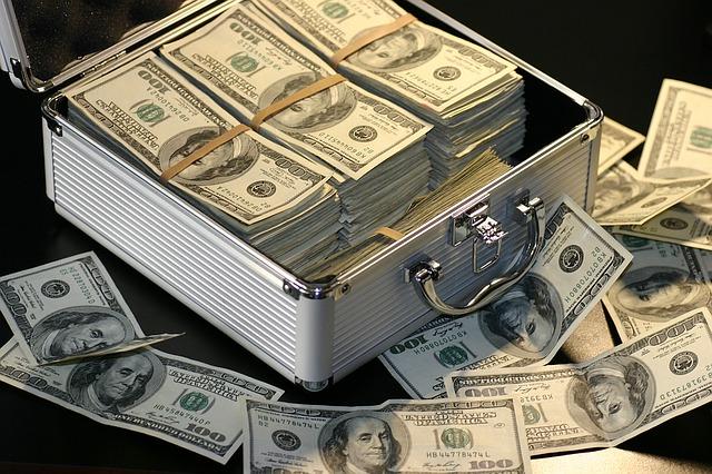 Warunki, które trzeba spełnić aby uzyskać kredyt hipoteczny