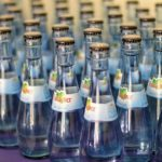 Dostawa wody butelkowanej do domu/firmy Warszawa – cennik